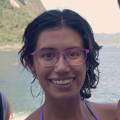 Michelle Jarillo