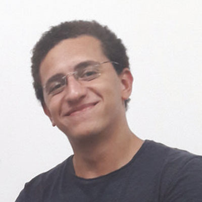 Yassine Wajih
