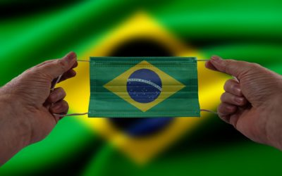 UFF professors analyze the systematic phenomenon of social inequality in Brazil