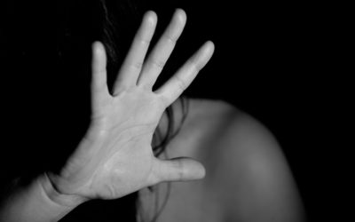 UFF project encourages social debate on domestic violence